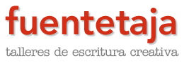 http://www.fuentetajaliteraria.com/images/logo-footer.png