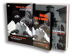 mexicoiv pack